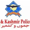 Result of JKP SIs written test declared, 2181 candidates shortlisted