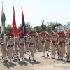 Two JK Police Women Battalions with 2014 posts approved by SAC