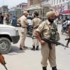 Slain Fateh Kadal civilian was active accomplice of killed militants, police says
