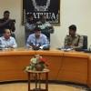 DDC reviews arrangements for Amarnath Yatra, Ramadan