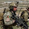 New US training unit in Afghanistan faces old problems