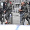 Two policewomen among three killed in Belgiun