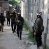 CASO launched in Awantipora, after midnight gunshots