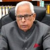 Civic polls in Jammu & Kashmir from September: Governor Vohra