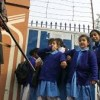 Militants bombing on girl schools, warns locals not to send their grown-up girls to educational institutes