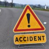 Couple among 4 persons dead in separate road accidents in Kathua