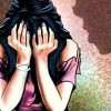 Hands and legs tied, Assamese house maid claims she was raped by Kashmir man