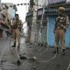 Restrictions imposed in Srinagar to foil 'Dharna' at civil secretariat