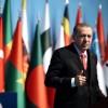 Turkey's Erdogan urges Saudis to say who ordered Khashoggi's killing