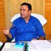 Govt working on solution to resolve SSA teachers problems: Zulfkar