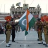 Pakistan asks India to allow UN commission of Inquiry to Kashmir