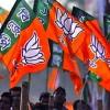 "Pre-poll alliance of BJP ""less likely"" for J&K assembly polls: BJP"