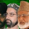 Article 35-A hearing: Kashmir valley observes shutdown on JRL call