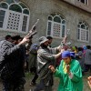 Exclusive: Kashmiri youth continue to join militant ranks despite 'Ramzaan ceasefire'