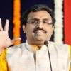 Guv rule to continue in J&K; NC, PDP should clear stand on participating in state polls: Madhav
