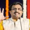 Simultaneous Lok Sabha, Assembly polls possible in J&K: Madhav