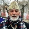 Kashmir's oldest man booked under PSA released