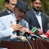 If elected, will unite Kashmir with Pakistan: Shehbaz Sharif