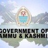 Loot of public property: How BDO Kanipora took department's LCD TV to his home for personal use?