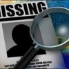 Concern: In two months eight girls gone missing in Kashmir