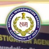 NIA searches 16 locations in UP, Delhi in connection with new ISIS module