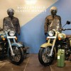 Royal Enfield launches Interceptor INT 650, Continental GT 650 in India