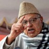 I am a Muslim and I love India, my country: Farooq Abdullah