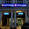 Nepotism, forced resignations from employees, toxic environment prevalent in HDFC Banks