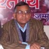 I do not want to see the face of Muslims, they disintegrated Bharat: Prof Hari Om