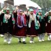 Full dress rehearsal held in Kashmir under unprecedented security arrangements