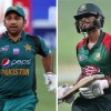 Asia Cup: Two unpredictable teams gear up for a virtual Semifinal