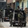 Kulgam gunfight ends: 5 militants including Hizb commander killed in 'fierce' encounter, all identified