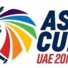 India ready to tame depleted Bangla Tigers: Asia Cup Final