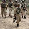 Police commando killed in Pingelana encounter