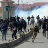 Srinagar admin to impose restrictions tomorrow to prevent Muharram processions