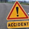 Jammu & Kashmir: One died,three injured in Road accident