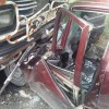 7 dead, three injured in Reasi road accident