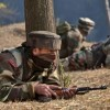 Three BSF troopers, army man injured in separate attacks by Pakistan in Rajouri