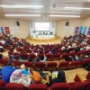 The Muslim Ummah Conference: Scholars argue problems facing Muslims a 'result of political authoritarianism not sectarianism'