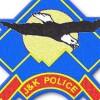 Pulwama bloodbath: The J&K Police statement
