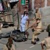 Fateh Kadal gunfight: Jammu & Kashmir police thrash photojournalists, Kashmir Press Club condemns