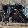 Airstrike by international military forces  kills 23 civilians in Afghanistan