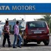 Tata Motors launches nation-wide free service camp for Commercial Vehicles