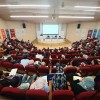 'The Muslim Ummah' International conference kicks off in Istanbul