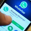WhatsApp updates 'Delete for everyone' feature: Here's all you need to know