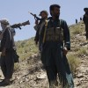 Taliban kill 12 Afghan security forces in separate attacks