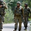 Two soldiers die in separate incidents in Rajouri