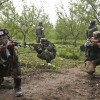 Jaish militant killed in Pulwama turned out to be from Pakistan