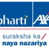 BHARTI AXA GENERAL INSURANCE TURNS PROFITABLE IN H1 FY2018-19