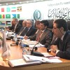 OIC calls civilian killings in south Kashmir's Pulwama an act of terrorism, condemns
